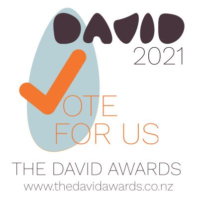 The David Awards